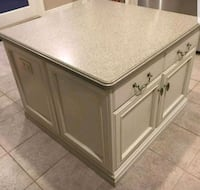 Kitchen Island Bethel, 06801
