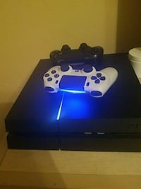 Ps4 Conyers, 30012