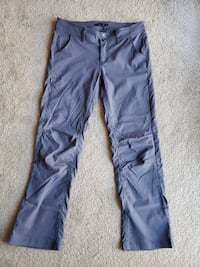 Prana Outdoor Pants Cupertino, 95014