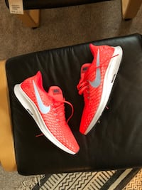 New nike running shoes Pegasus 35 -sz 12.5 Durham, 27704