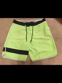 Men's American Eagle size Large Shorts  Milton, L9T 2R1