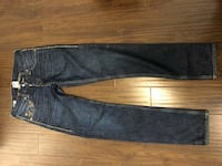Men's True Religion Jeans (Waist 28) Toronto