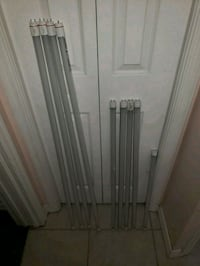 "LED-Keystone ""LED Dimmable"" Light tubes Pinellas Park"
