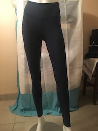 black and gray track pants Chicago, 60629