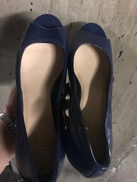 Brand new women shoes ,I just try one , size 11, Cole Haan North Vancouver, V7K 2H4
