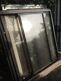 ALUMINUM WINDOWS Garden Grove