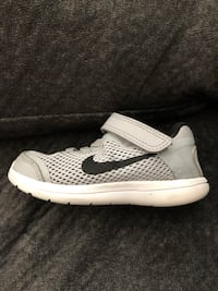 Toddler Nike Shoes  Alexandria, 22303