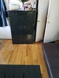black and gray home appliance Briarcliff Manor, 10510