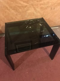 End tables $10.00 each Barrie, L4N 9J2
