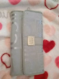 Wallet never used Frederick, 21703