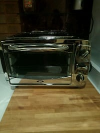 Oster oven Toronto