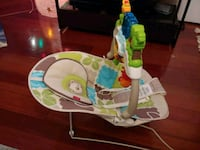 *Fisher Price  Germantown, 20874