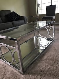 Coffee and side tables Lynnwood, 98087