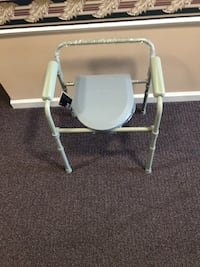 Commode-Brand new Perry Hall, 21128