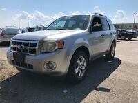 Ford - Escape - 2009 Cleveland, 44113
