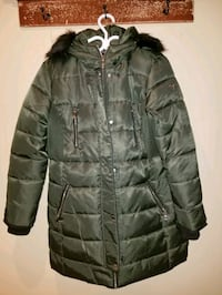 New with tags Guess winter coat size XL  Laval, H7T 0A9