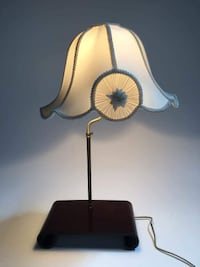 Adjustable Height Lamp in 1920's Style (1014428) South San Francisco