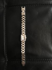 *new* gruen lady watch  Calgary, T3J 4L9