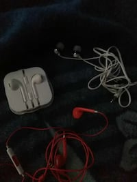 For all the headphones 8$