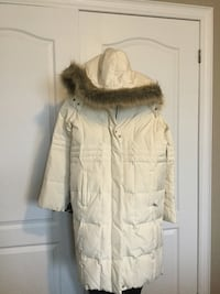 Winter Coat Ladies Vaughan, L4H 0Y3