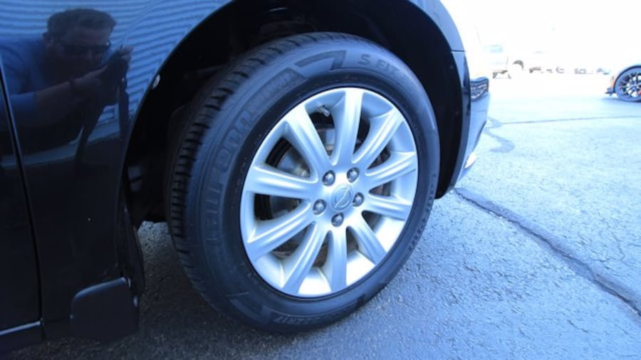 2014 Chrysler 200 Touring / ACCIDENT FREE / HEATED SEATS / REMOTE ST 78f912a8-a474-4736-8f08-89c082c62b42