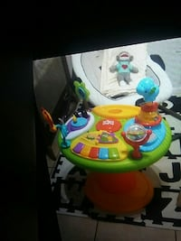 Baby Or Toddler toy Palm Bay, 32907