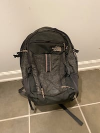 The North Face Women's Backpack  Baltimore, 21230