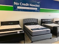 LIQUIDATION! King Twin Full Queen Mattress Limited Quantities By Appointment #931 Fort Mill, 29708