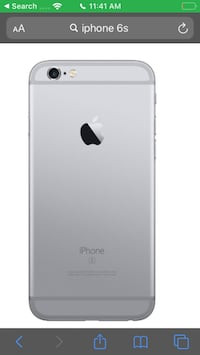 iPhone 6s Kentwood, 49508