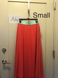 Lularoe Lucy new with tags Odenton, 21113