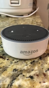 Echo Dot (2nd Generation) Richmond, 94804