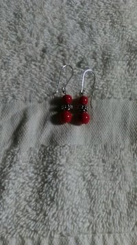 Earrings Long Beach, 90813