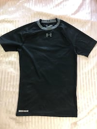 Under Armour Workout Top Vancouver, V6P