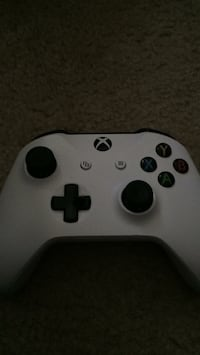 Xbox 1s controller National City, 91950