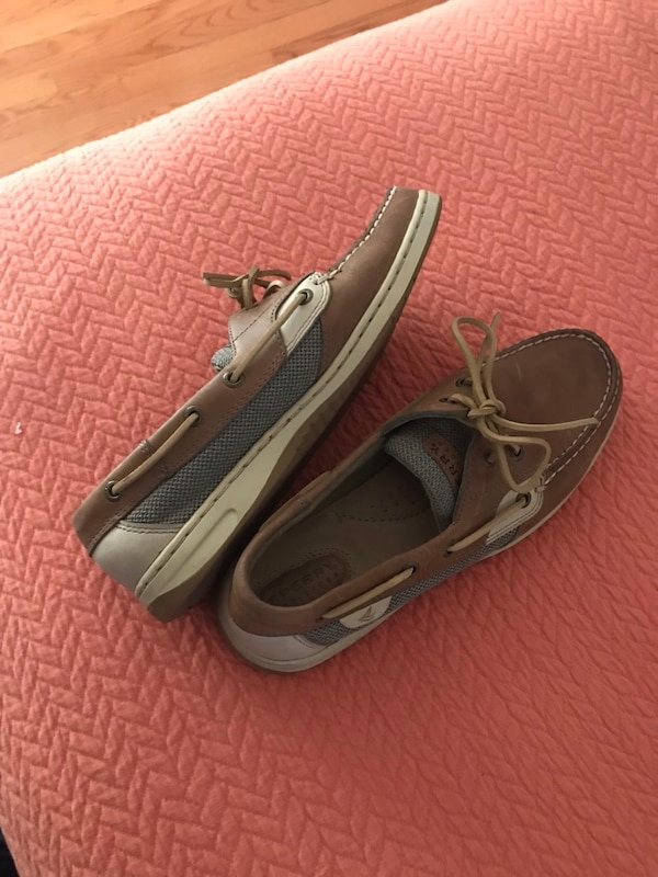 Sperry Loafers new 7590d2ed-5c66-4e72-90ad-edb5f96da87a