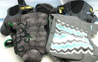 (30D) Baby carriers Toronto