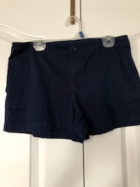 Ralph Lauren short size 16 youth  Vaughan, L4L