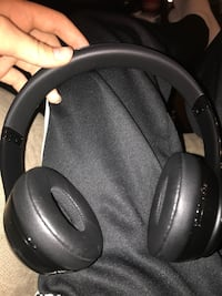 Beats solo3 wireless text me to go lower price