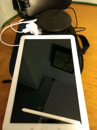 Samsung Tab A with S pen package Denver, 28037