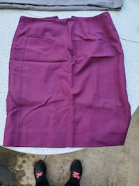 Assorted skirts Norman, 73069