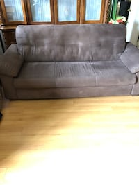 IKEA sofa /couch  Los Angeles, 90028