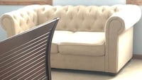 Like New - Love Seat from Home Depot Brookfield, 53045