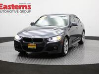2015 BMW 328i xDrive w/South Africa/SULEV Alexandria, 22304