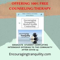 FREE THERAPY in rhinebeck NY