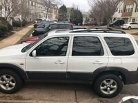 Mazda Tribute 2005! Clean Title! Need to sell!