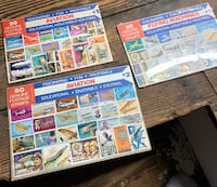 Aviation Stamps Greenlawn, 11740