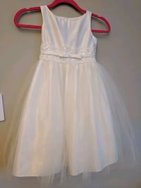 Formal Girls Dresses, size 5 & size 6 Silver Spring, 20906
