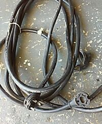 Rev campsite. 30 amp 25 foot power cord Old Bridge Township, 08857