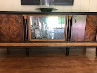 Moving sale - lots of beautiful pieces and great deals Great Falls, 22066