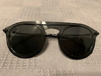 Dolce & Gabbana DG2169 Men's Sunglasses Salt Lake City, 84111